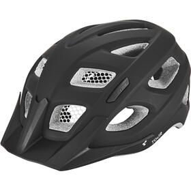 Cube Tour - Casco de bicicleta - negro